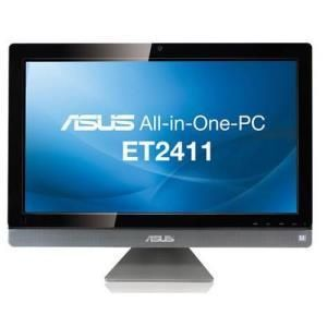 Asus All-in-One PC ET2411INKI 90PT00B1000670C