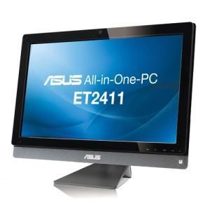 Asus All-in-One PC ET2411INTI ET2411INTI-B048C