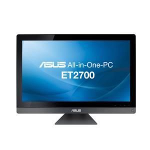 Asus All-in-One PC ET2700INKS 90PT0021001260Q