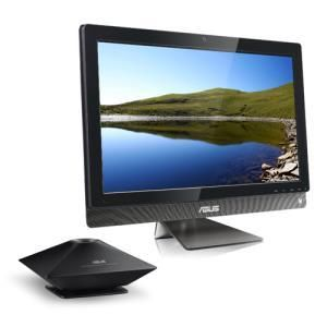 Asus All-in-One PC ET2700INKS-B039C