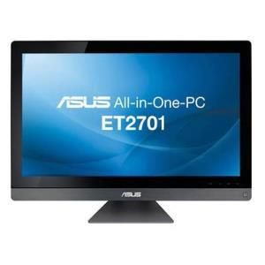 Asus All-in-One PC ET2701INKI 90PT00D1000690Q