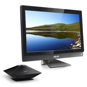 Asus All-in-One PC ET2701INKI ET2701INKI-B055C