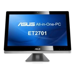 Asus All-in-One PC ET2701INTI 90PT00D1001330Q