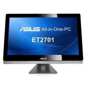 Asus All-in-One PC ET2701INTI-B087K