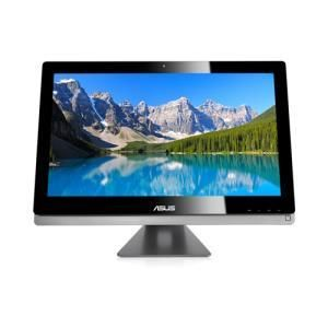 Asus All-in-One PC ET2702IGKH 90PT00J1000300Q