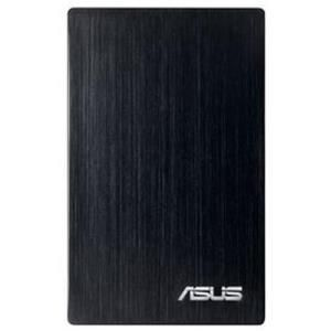 Asus AN200 500 GB