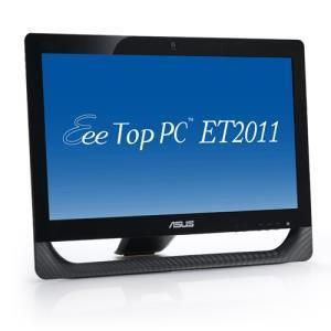 Asus All-in-One PC ET2011ET