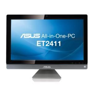 Asus All-in-One PC ET2411INKI
