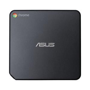 Asus Chromebox CN62 G004U