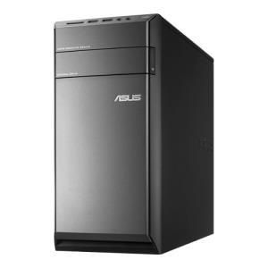 Asus CM Series CM6340-IT012S