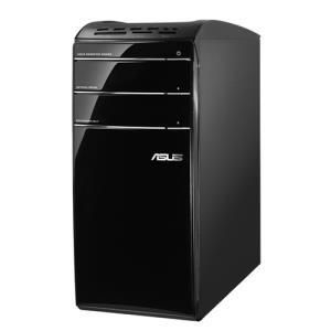 Asus CM Series CM6870-IT009S