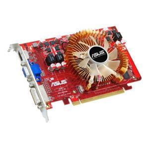 Asus EAH4670/DI/512MD3 512MB