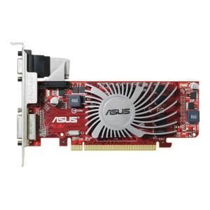 Asus EAH6450 SILENT/DI/1GD3(LP) 1GB