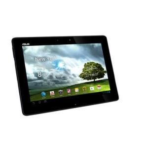 Asus Eee Pad Transformer TF300TG 16GB
