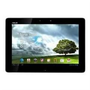 Asus Eee Pad Transformer TF300TL 16GB