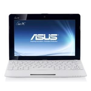 Asus Eee PC 1011PX-WH100S