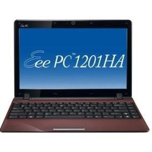 Asus Eee PC 1201HA-RED007X