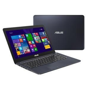 Asus EeeBook E402MA WX0001T