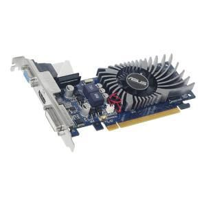 Asus EN210/DI/512MD3(LP) 512 MB