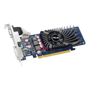 Asus ENGT220/DI/1GD2(LP) 1GB DDR2