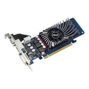 Asus ENGT220/DI/1GD3(LP) 1GB DDR3 Cuda