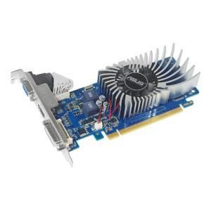 Asus ENGT430/DI/1GD3/MG(LP) 1GB