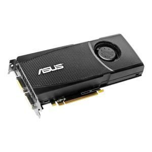 Asus ENGTX465/2DI/1GD5 1 GB