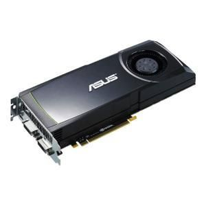 Asus ENGTX570/2DI/1280MD5 1.25 GB
