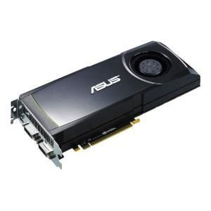 Asus ENGTX580/2DI/1536MD5 1.5 GB