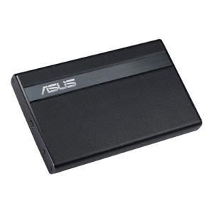 Asus External Leather II HDD 500 GB