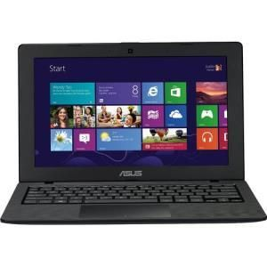 Asus F200MA CT095H