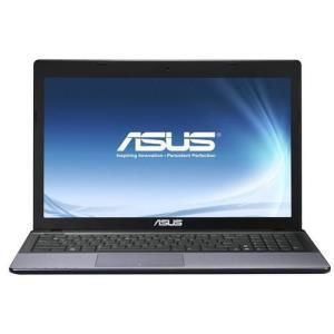 Asus F55VD SX070H