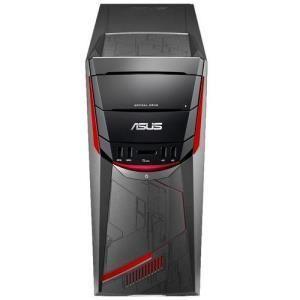 Asus G11CB-IT012T