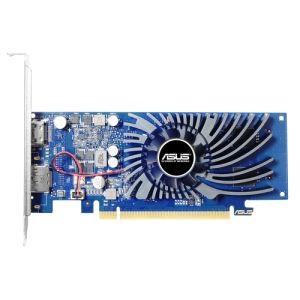 Asus GeForce GT 1030 2GB Low Profile