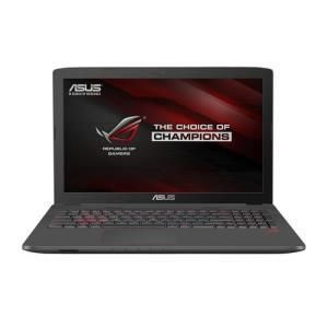 Asus GL752VW-T4070T