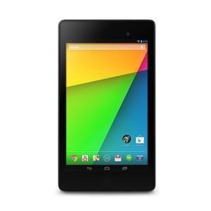 Asus Google Nexus 7 32GB (2013)