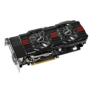 Asus GTX670-DC2-2GD5 2GB