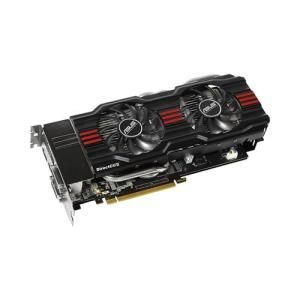 Asus GTX670-DC2G-4GD5 4GB