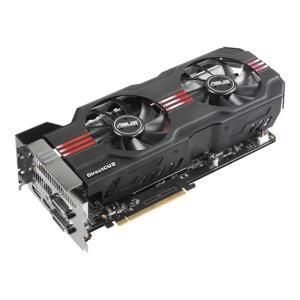 Asus GTX680-DC2T-2GD5 2GB