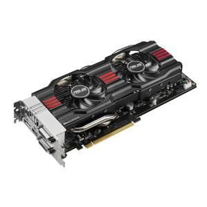 Asus GTX770-DC2-2GD5 2GB