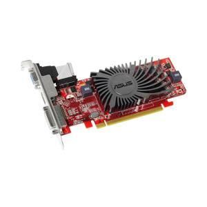 Asus HD5450-SL-2GD3-L 2GB
