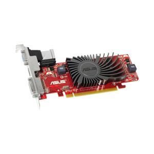 Asus HD5450-SL-HM1GD3-L-V2 1GB