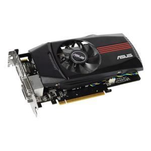 Asus HD7770-DC-1GD5-V2 1GB