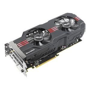 Asus HD7950-DC2T-3GD5 3GB