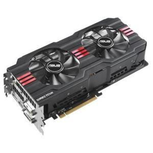 Asus HD7950-DC2T-3GD5-V2 3GB