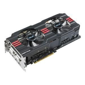 Asus HD7970-DC2T-3GD5 GB
