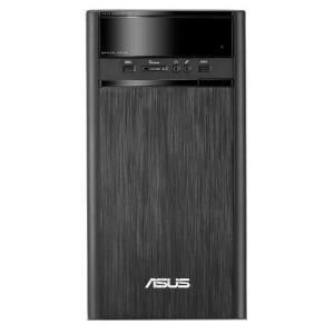 Asus K31AD-IT005S