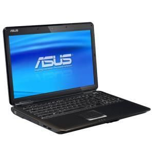Asus K50IN SX266X
