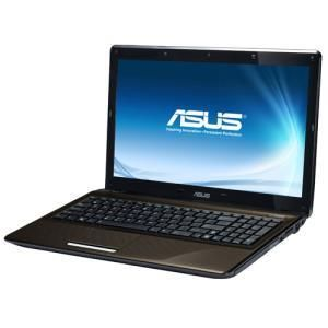 Asus K52DY SX096V