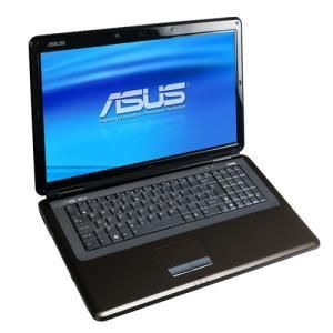 Asus K70ID TY042X